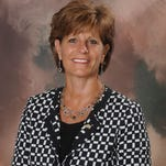 Lonardi says goodbye; West York board names acting superintendent