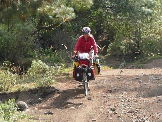 636402253998724716-sara-monarchs-biking.JPG
