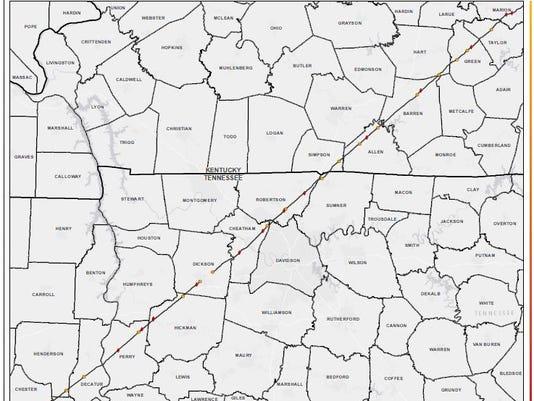 635630530331633505-Pipeline-Dickson-Co