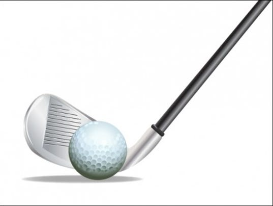 golf_46952