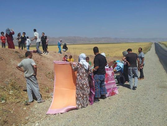 AP_Mideast_Iraq