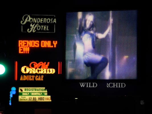 -WildOrchidSign 050211C.jpg_20110503.jpg