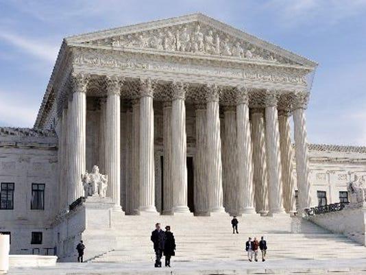 635611478352688323-AP-AP-Explains-Supreme-Court