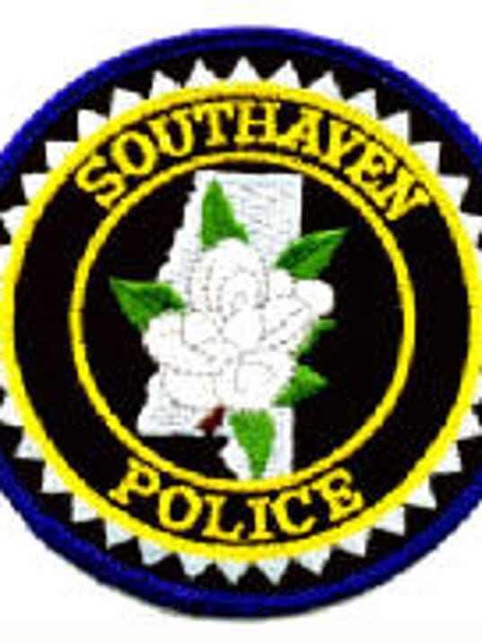 636389346039373982-Southaven-police.jpg