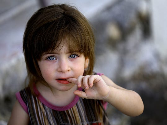 Mideast Iraq_Oliv.jpg