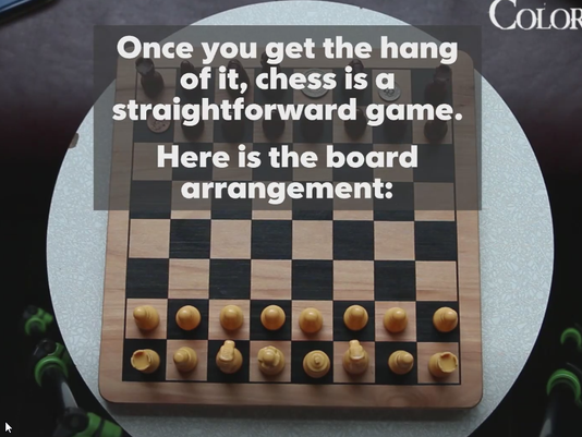 636398654171414957-Chess.png