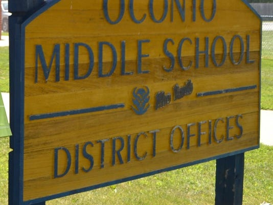 OMS-district office_2530 (2)