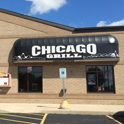 Chicago Grill Ballard will close at the end of the
