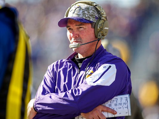 2017-05-22-mike-zimmer