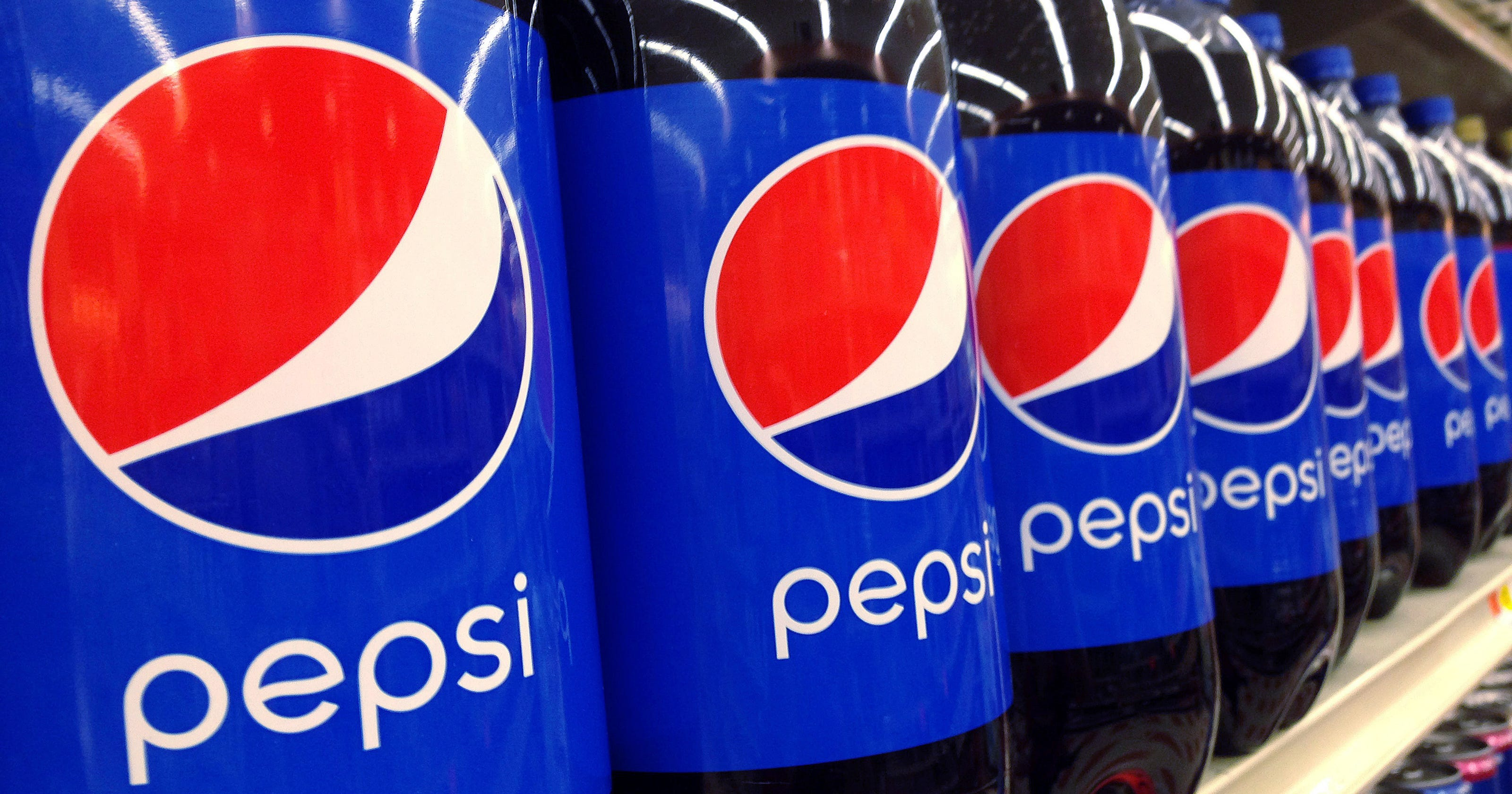 Pepsi layoffs 2018: 200 confirmed in Westchester
