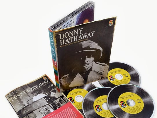 hathaway latin singles Of songs amazon drive cloud storage from amazon 6pm score deals on  fashion brands abebooks books, art & collectibles acx audiobook publishing.
