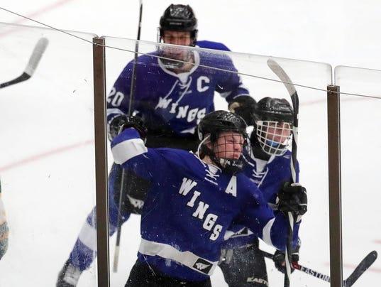 statehockey02    03 wood