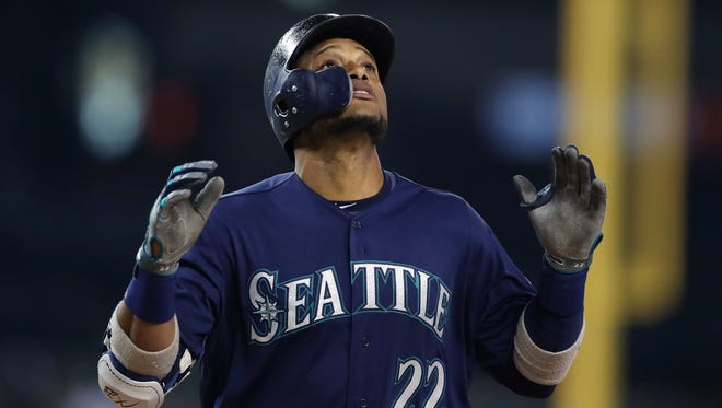 Since Robinson Cano was suspended last week for violating baseball's joint drug agreement, many of his current and former teammates have stepped forward to say they believe he wouldn't knowingly take steroids.