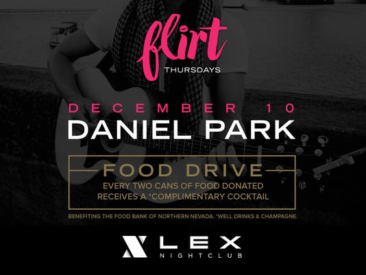 635851882876723779-1210-flirt-foodDrive-square.jpg