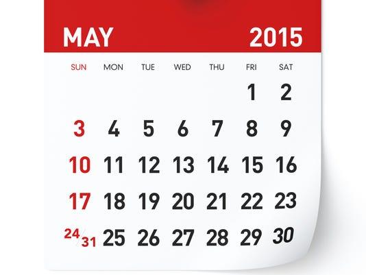 May 2015.jpg