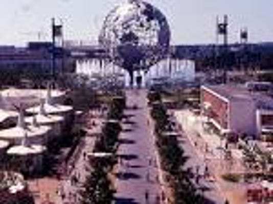 World's Fair.jpg