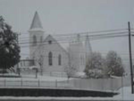 Greenville UMC.jpg