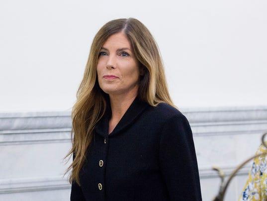 Pennsylvania-Attorney-Kane.jpg