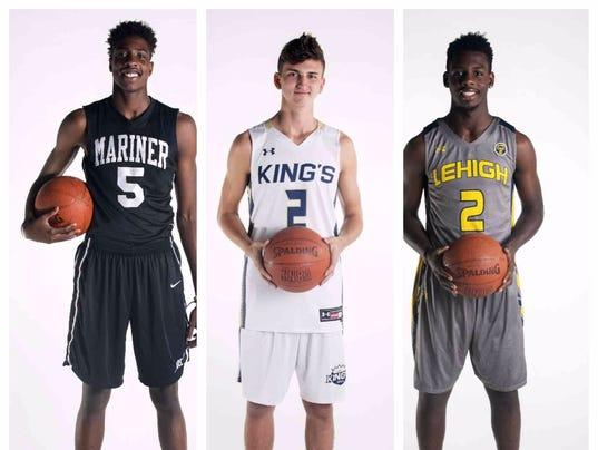 636271633538962989-Boys-basketball-collage.jpeg