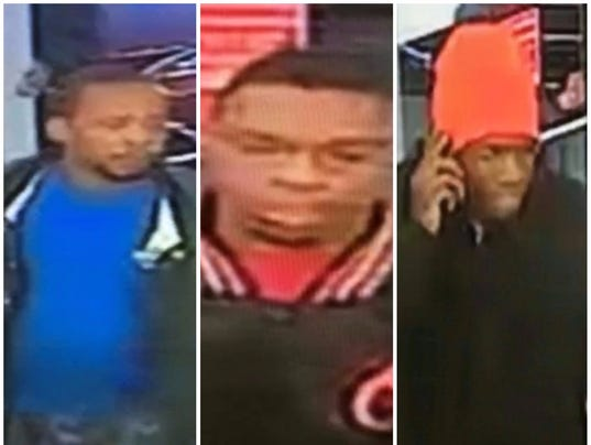 636467943704329137-robbery-threat.jpg