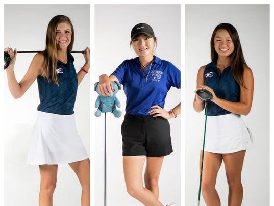 636498787673248698-Girls-golfer-of-year-finalists.jpg