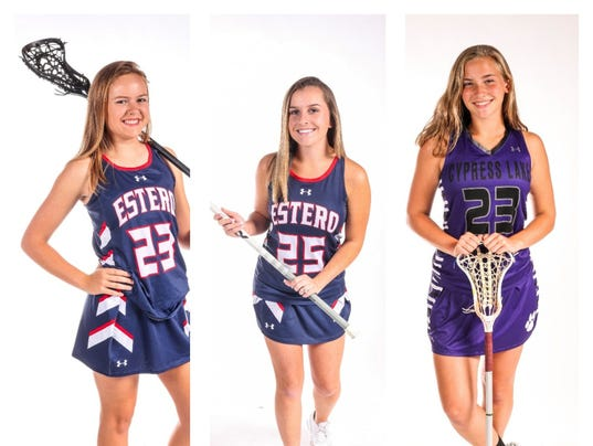 636619771278156444-Girls-lacrosse-collage.jpg