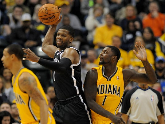 Pacers_Nets_03