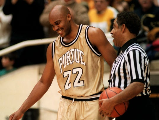 Image result for Bring Cuonzo martin Home