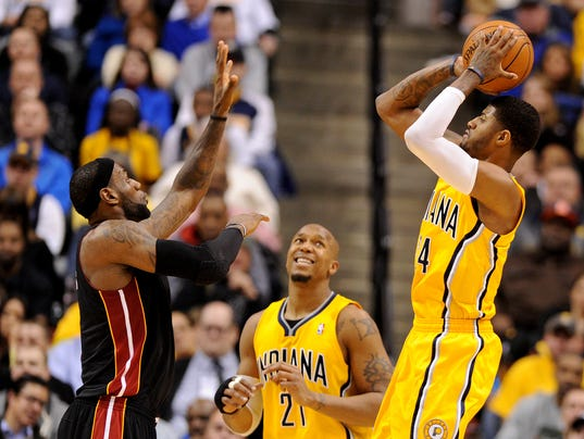 Pacers_Heat_49