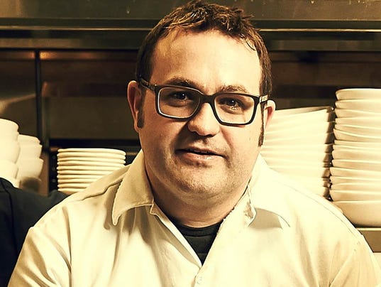 NAS-Chef0611-01.JPG