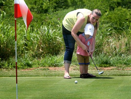 06-Bloomfield Links Golf.jpg