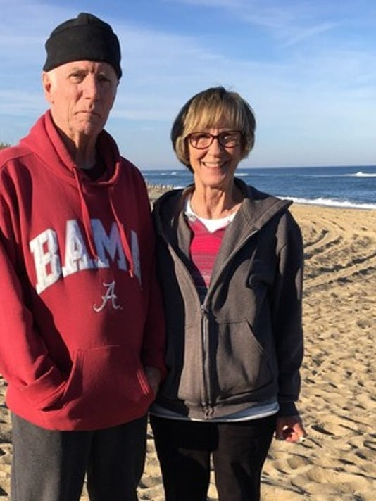 Anniversaries: Jack Pipes & Kay Pipes