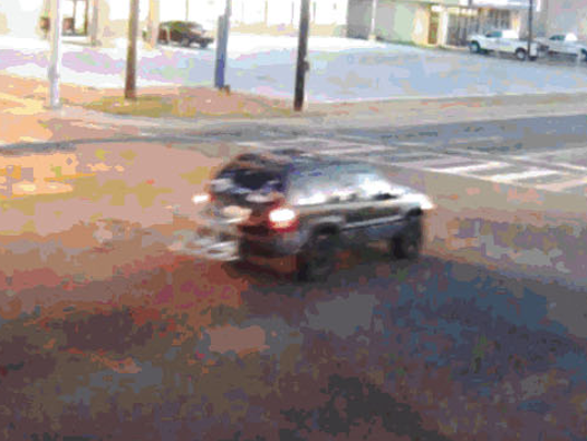 hit and run 2.png