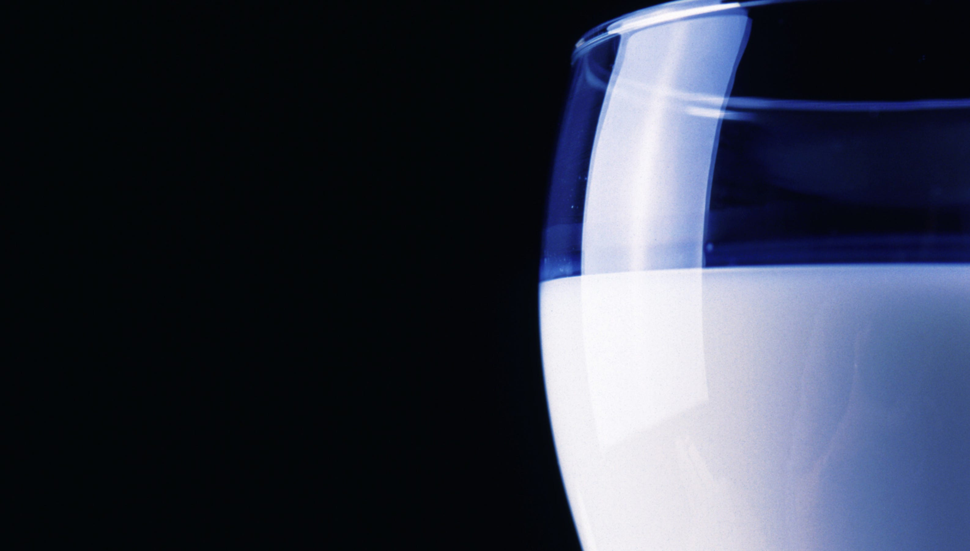 how to get raw milk