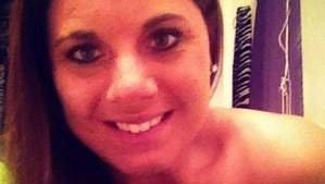 23 year old Eastern Michigan student Julia Catherine Niswender was killed in her off campus apartment Tuesday night, Ypsilanti police said.