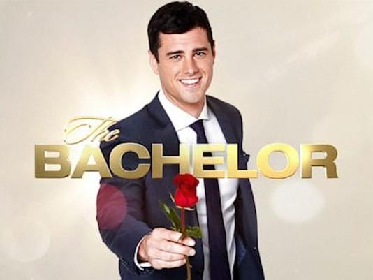 the-bachelor_video_2671091_579x325_1451960938039