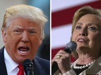 3 reasons the presidential race is close in Ohio