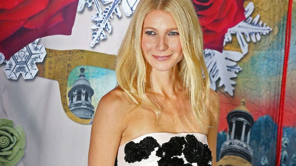 paltrow-hair-feature