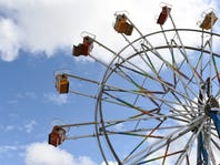 A look at some highlights for this year's fair