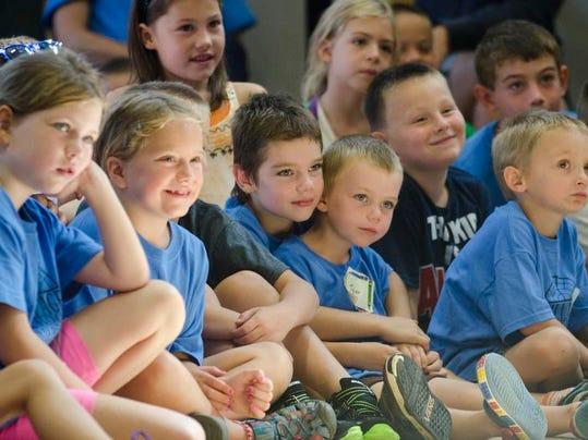 -BUR 0904 bennington school C3.jpg_20130905.jpg