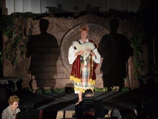 -CGO 0410 LG EASTER ACTIVITIES CHILLICOTHE BAPTIST CHURCH SECONDARY.JPG_2014.jpg