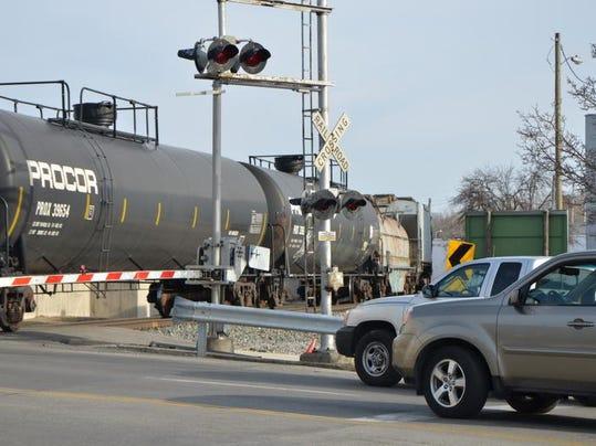 streets railroad photo.JPG
