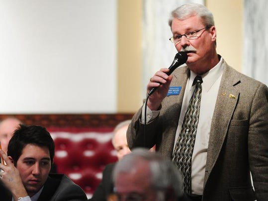 -Montana Legislature_Aldi.jpg_20130321.jpg