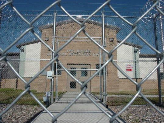 -Hardin_Jail_NY108.jpg_20090912.jpg
