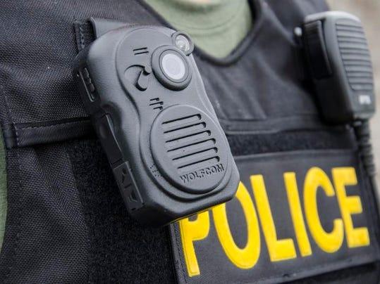 MNI 0626 PoliceCamera02.jpg