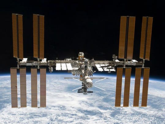 International Space Station.jpg