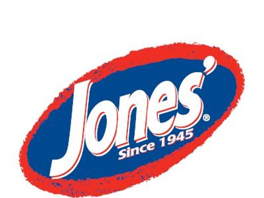 -Jones-Potato-Chips-logo.JPG
