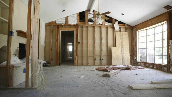 If your home-renovation dreams became a nightmare, we want to hear from you.