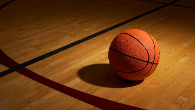 Kandra Bailey has been named girls basketball coach at Pearl-Cohn.