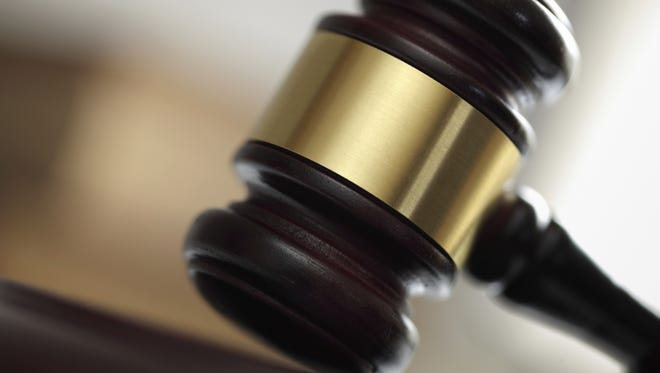An Eau Claire pediatrician acquitted of the majority of sexual assault charges against him has agreed to give up his medical license so that the remaining counts will be dismissed.